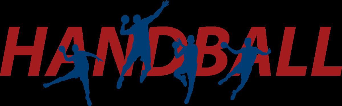 Die Handball-Abteilung des TSV Bigge-Olsberg 06/08 e.V.